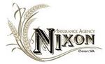 Nixon Agency Farmers Insurance