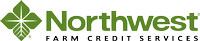 Northwest Farm Credit Services