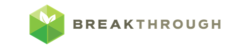 BreakThrough Inc