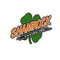 Shamrock Paving