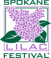 Spokane Lilac Festival Association