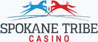 Spokane Tribe of Indians