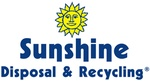Sunshine Disposal & Recycling