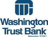 Washington Trust Bank - Airway Heights Branch