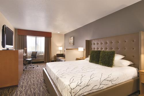 Gallery Image BEST_WESTERN_PLUS_Peppertree_Airport_Inn_-_King_Guest_Room_-_1171449.jpg