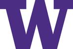 University of Washington - Spokane Center