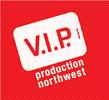 VIP Production Northwest