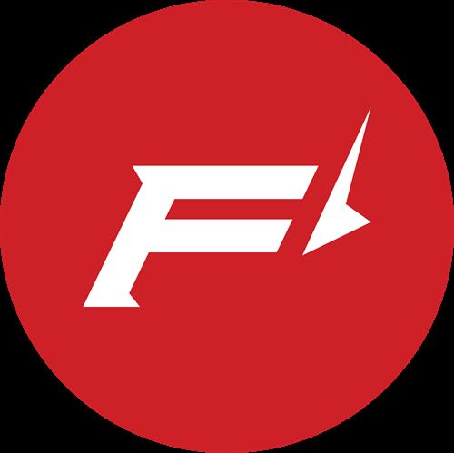 Fisher's Technology - Secondary Logo