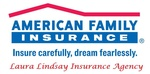 American Family Insurance - Laura Lindsay Agency