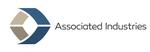 Associated Industries