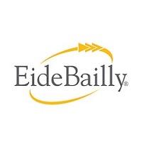 Eide Bailly, LLC