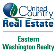 United Country Real Estate-Eastern Washington Realty