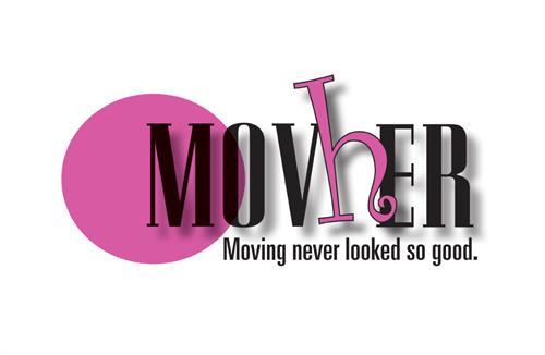 Gallery Image Movher_Logo.jpg