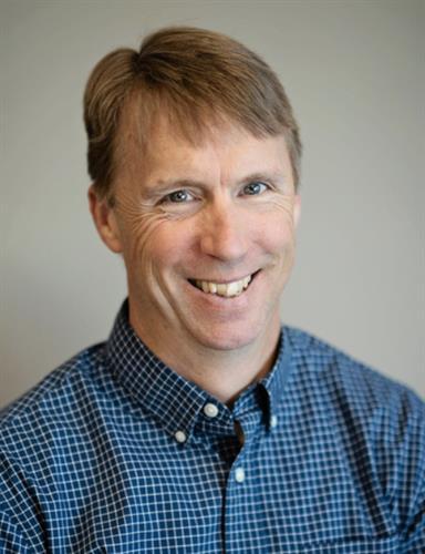 Brad Hamby, Owner