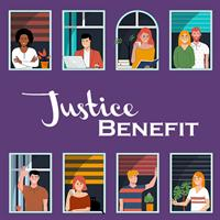 Justice Benefit US & UK