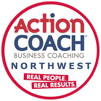 ActionCOACH Northwest - Business & Executive Coaching