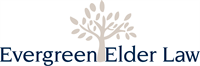 Evergreen Elder Law