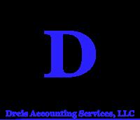 Dreis Accounting Services LLC
