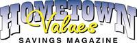 Hometown Values Savings Magazine - Spokane