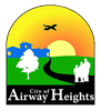 City of Airway Heights