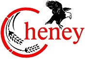 City of Cheney
