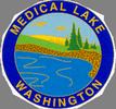 City of Medical Lake