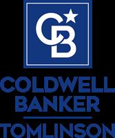 Coldwell Banker Tomlinson West Plains