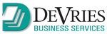 DeVries Business Services