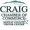 Craig Chamber of Commerce
