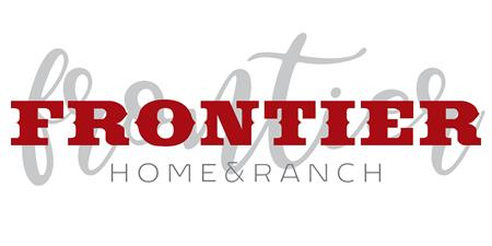 Image result for frontier home and ranch