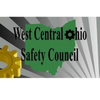 Safety Council Meeting 08.14.18
