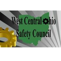 Safety Council Meeting 09.11.18
