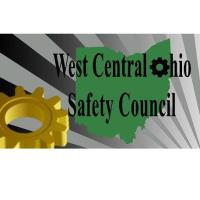 Safety Council Meeting 11.13.18
