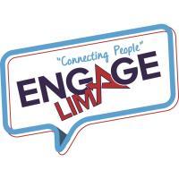 Engage Lima HR Breakfast 7/26/18