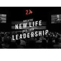 Live to Lead Seminar 10/26/18 - Chamber Member discount