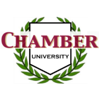 Chamber University 2/21/19