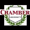 Chamber University 5/30/19