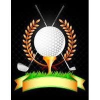 Golf Classic 2019