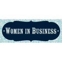 Women In Business 09/5/19