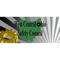 Safety Council Meeting 10.08.19