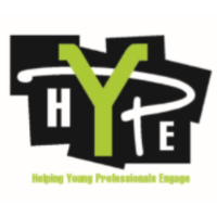 Lima YP - HYPE - 1/17/19