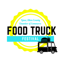 "Food Truck Festival 9/28/19 Click ""Register"" for tickets"
