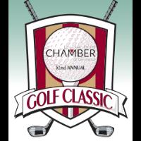 Golf Classic 2020-Shot Gun Start at 8:30 a.m.