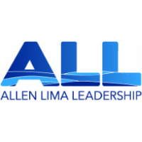 Allen Lima Leadership 2019-2020 Application Deadline 8/23/19!