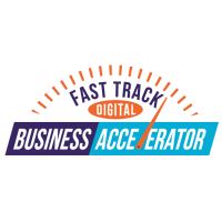 Fast Track Business Accelerator 11/19/20