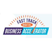 Fast Track Business Accelerator 2019-6 week course REGISTRATION