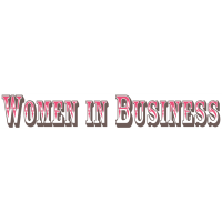 Women In Business 5/7/2020