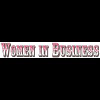 Women In Business 9/3/20