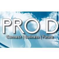 Lima YP Professional Development 7/8/20
