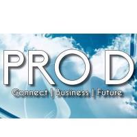 Lima YP Professional Development 8/12/20